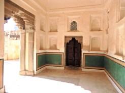 India Jaipur cherrylsblog.com DSCN9839