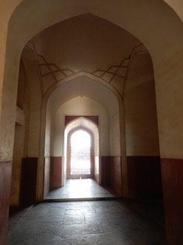India Tomb of I'timād-ud-Daulah cherrylsblog.com DSCN9001