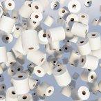 tissues-5577207_1920