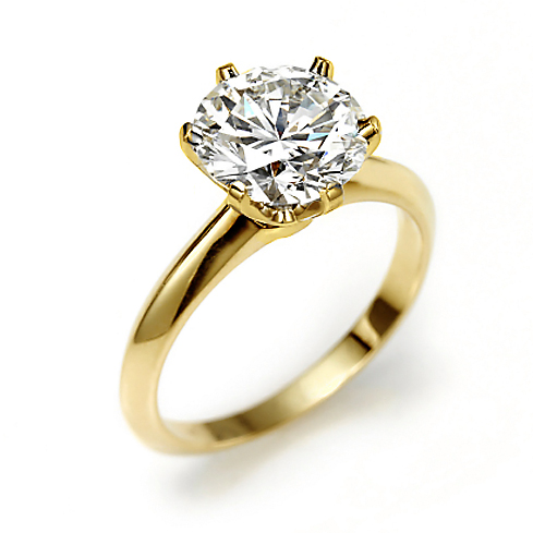 Image Result For Wedding Rings In Gold