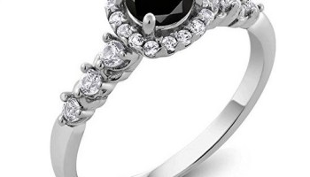 beautiful cheap wedding rings under 100 - Cheap Wedding Rings Under 100