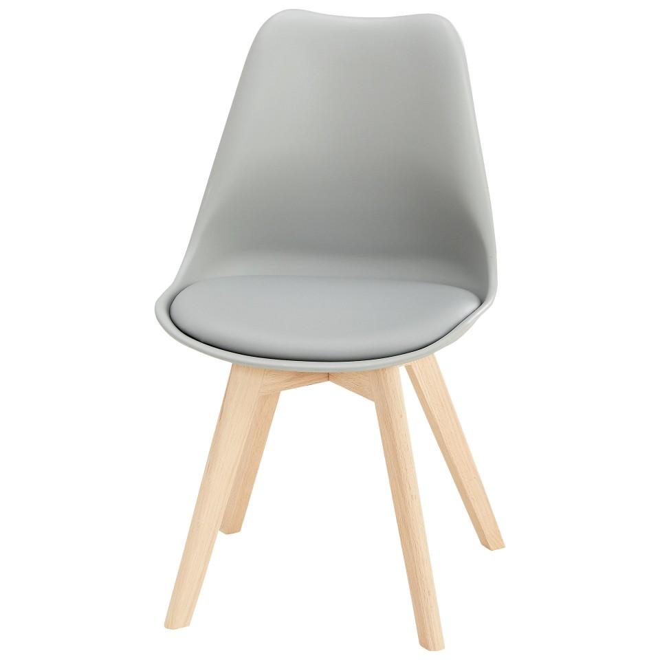 25 Sparen Stuhl Jenny Nur 59 95 Cherry Mobel Danisches
