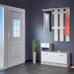 51% sparen – Garderobe RUDOLF – nur 39,00€