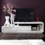 28% sparen – Home & Haus Lowboard IRMA – nur 280,99€