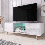 28% sparen – ScanMod TV-Lowboard DESERT PALMS – nur 105,99€