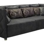 14% sparen – Big-Sofa TREVISIO – nur 599,99€
