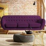 10% sparen – Wildon Home Sofa JASPER – nur 466,99€