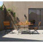 28% sparen – Gartenbank TUSCANY von JARDI – nur 129,99€