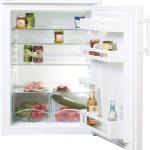 18% sparen – Liebherr Table Top Kühlschrank TP 1720-21 – nur 399,00€