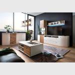 43% sparen – Sideboard SOSTINO von LOFTSCAPE – nur 399,99€