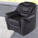 45% sparen – sit&more Sessel – nur 339,99€