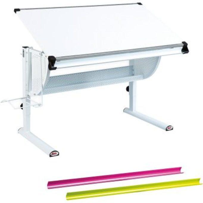 Inter Link Schreibtisch 3 in 1