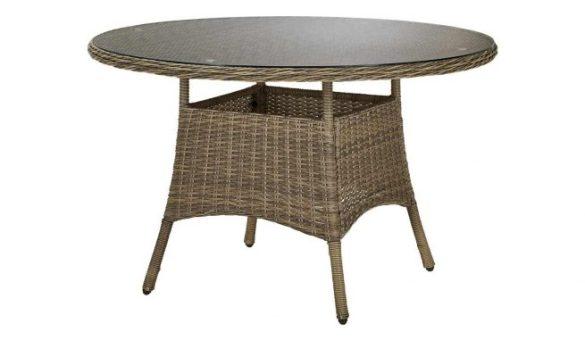 Tisch FLORENZ 2