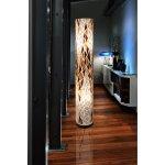 48% sparen – Säulenlampe ROBBE – nur 124,99€