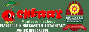 Cherry Montessori School & Brighten High School