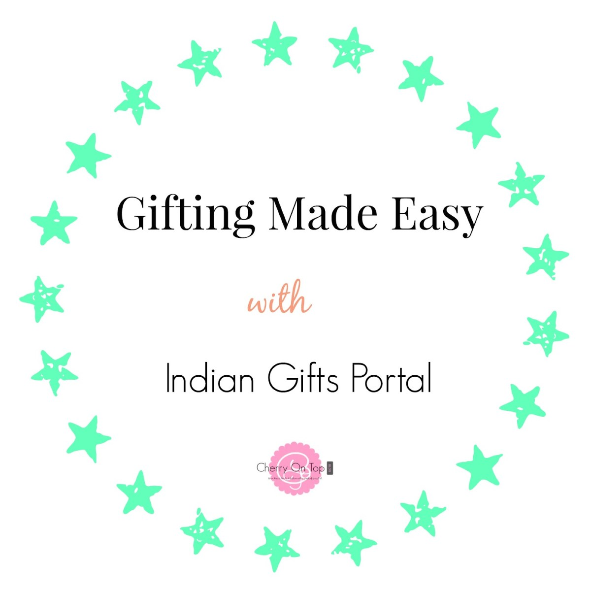 Gifting Made Easy with Indian Gifts Portal| Review