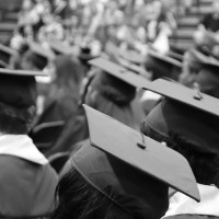 5 Things That Your College Taught You
