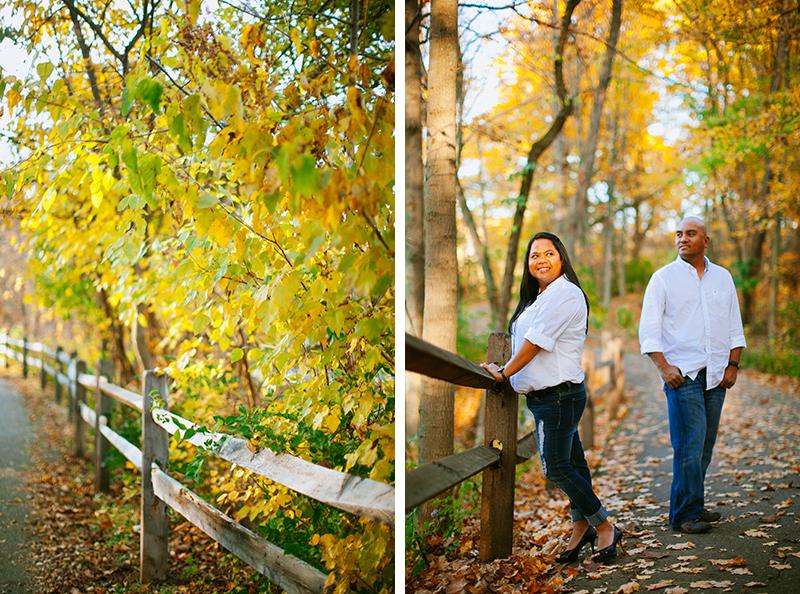 CINCINNATI WEDDING PHOTOGRAPHER J BOQUIREN OHIO USA