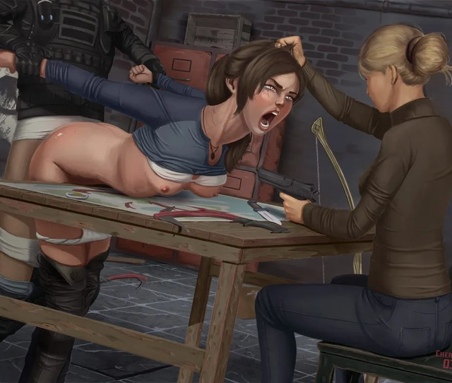 Amature Little Girl Pantie Masturbation