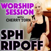 sph-worship-ripoff-tile