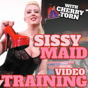 sissy-maid-training-tile