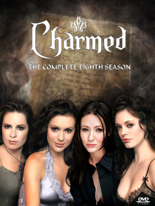 Charmed_DVD_Cover_by_ShiningAllure
