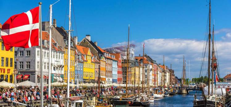 Medical-jobs-in-Denmark