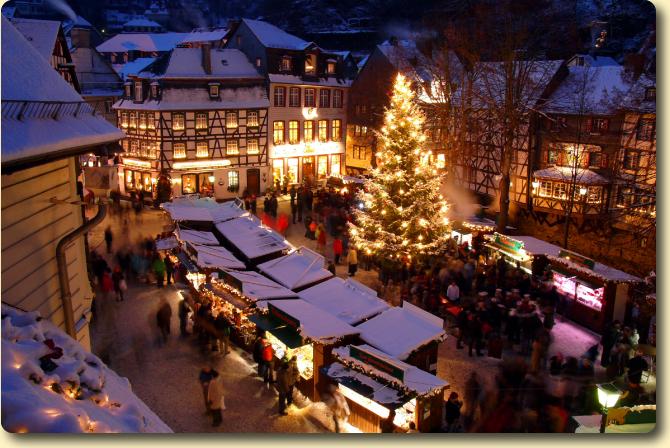 monschau_christmas_market_3.jpg