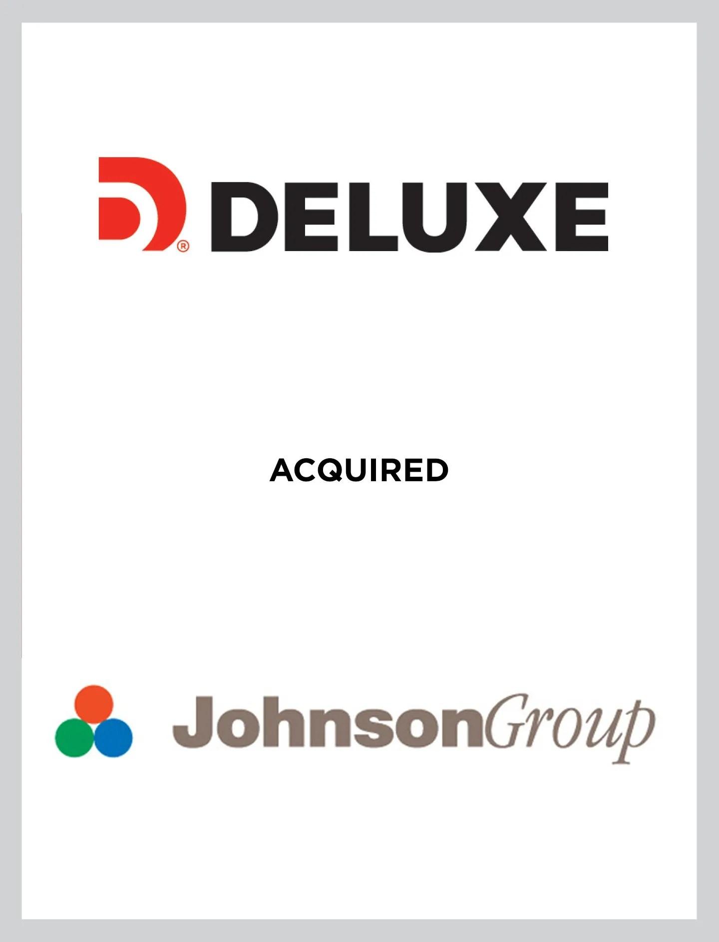 Deluxe_jg_1006