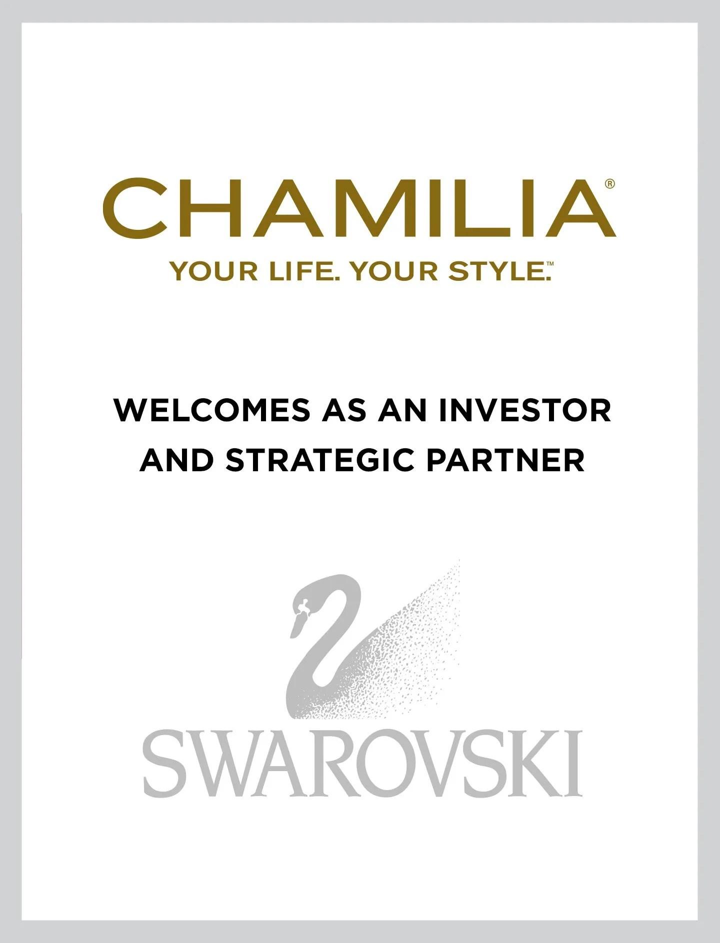 Chamilia_swarovski_0611