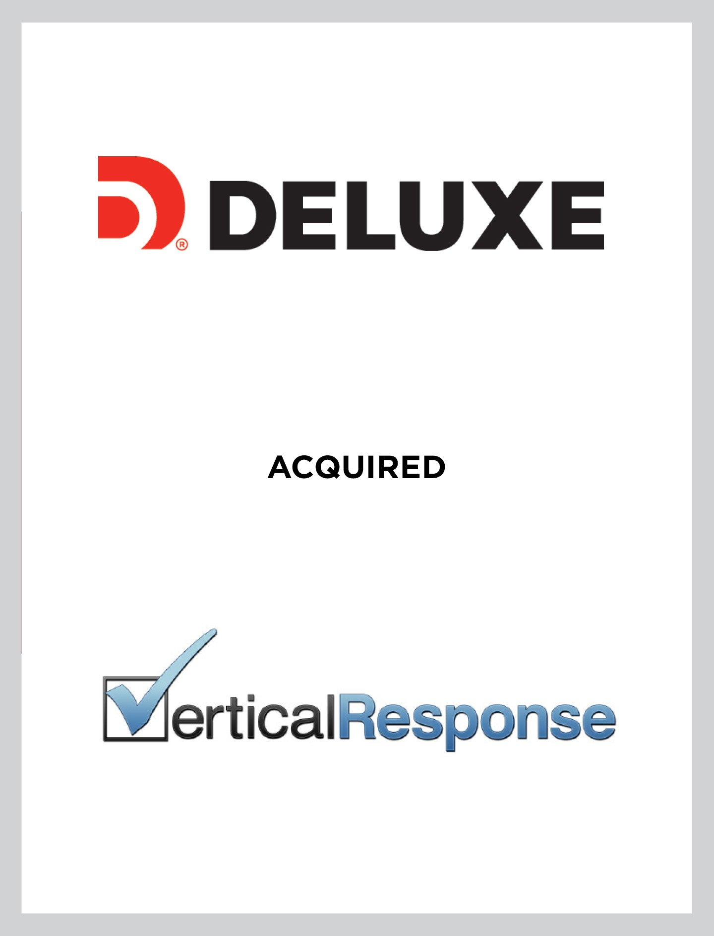 Vertica Response