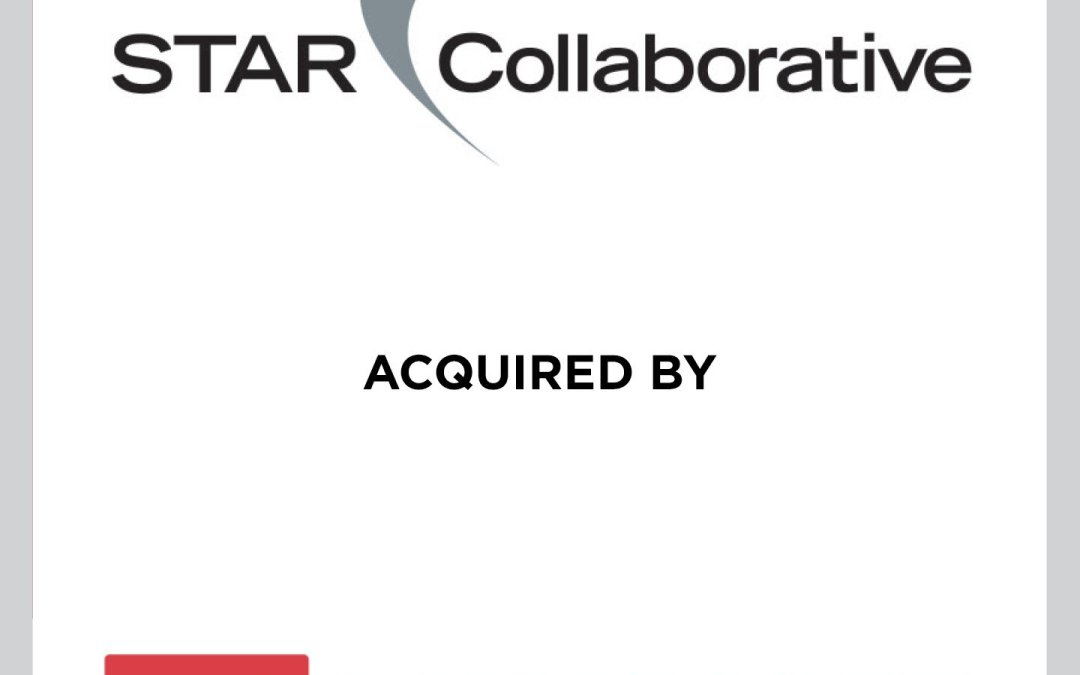 Cherry Tree advises Star Collaborative in its sale to LanceSoft