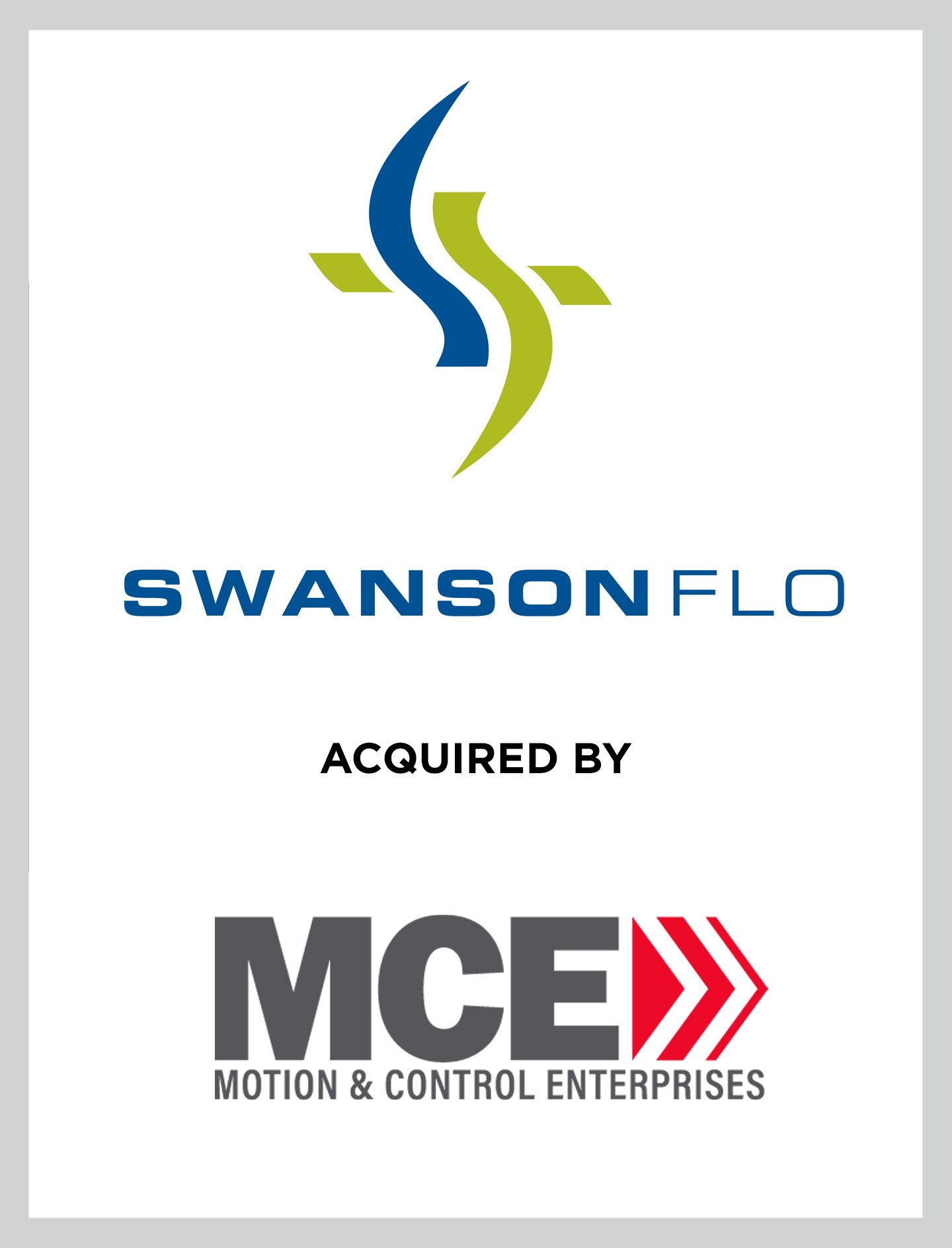 Swanson Flo_MCE