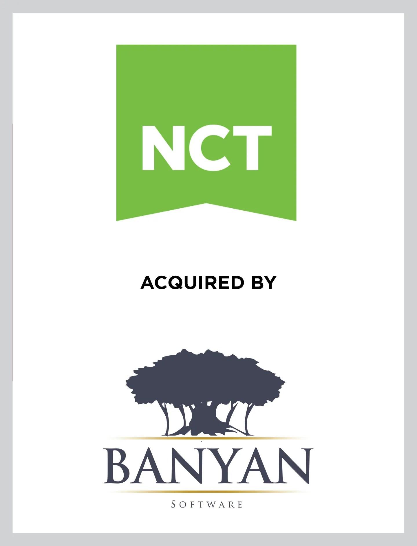 Next Chapter_Banyan