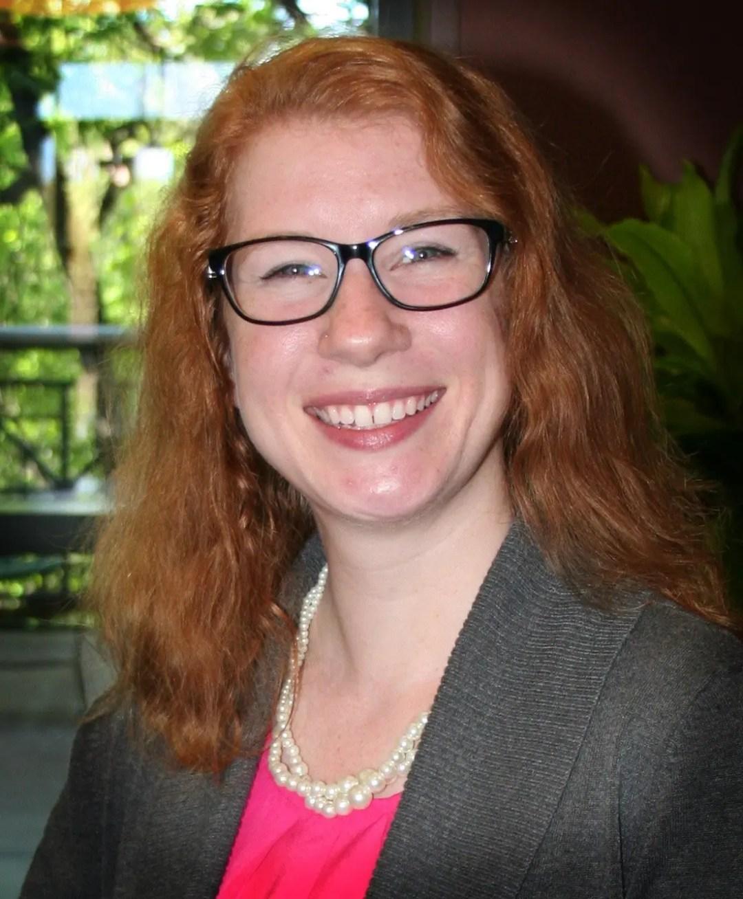 Erin Buchen