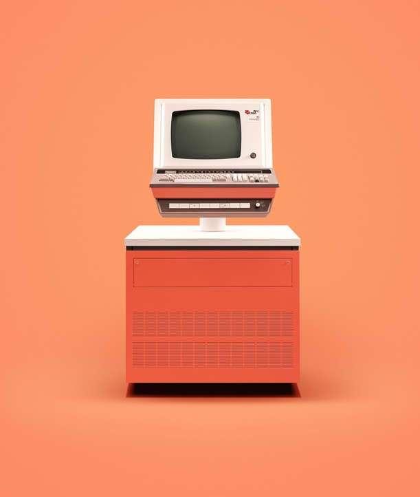 10 первых компьютеров: от устройства Алана Тьюринга до «отца суперкомпьютеров»