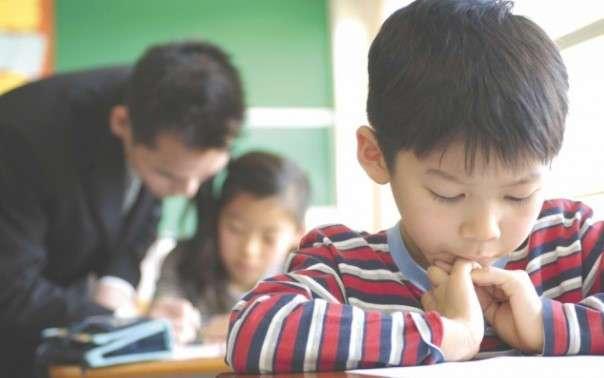 7 особенностей японского образования, которые делают его лучшим в мире