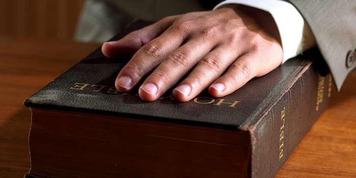 Сага о чувствах верующих в двух частях. Часть 2. Нелегкая судьба верующего в мире технологий