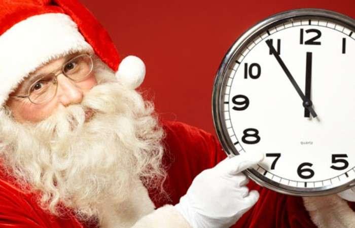 7 подарков -последней минуты-, или что выбрать, если устал искать