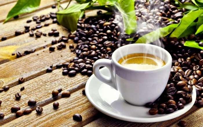 5 советов и рекомендаций для приготовления действительно вкусного кофе-1 фото-