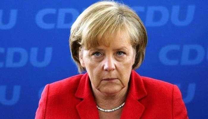 Самые -бедные- главы государств: зарплата мировых лидеров-11 фото-