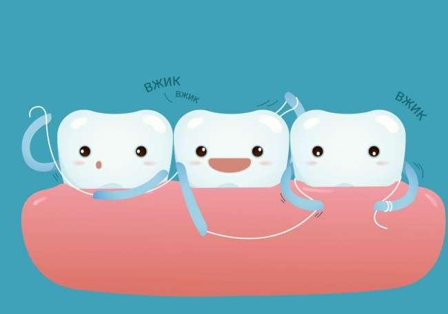 6важных нюансов, которыми стоматологи неспешат делиться спациентами