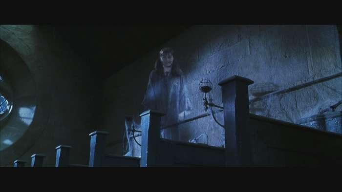 -Кошмар и ужас в школах-, или какие учебные заведения славятся обилием призраков и различных сверхъестественных сил? Часть 2