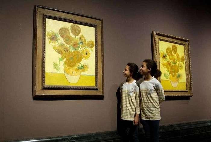Почему искусство такое дорогое, и так ли это на самом деле
