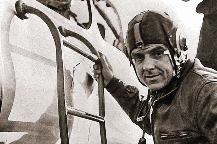 -Не я, так Гагарин-: трагическая история легендарного советского космонавта Владимира Комарова