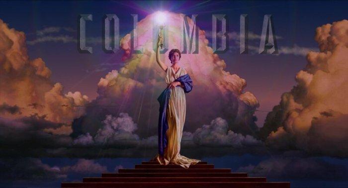Самая знаменитая женщина с факелом в мире: Дженни Джозеф-5 фото-