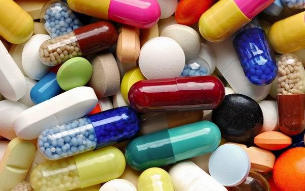 8 новых необычных таблеток, способных изменить традиционную медицину