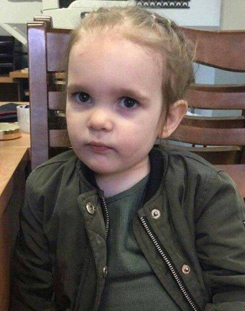-Не додумала-: мать -забыла- ребенка в поликлинике из-за нового сожителя-5 фото + 2 видео-
