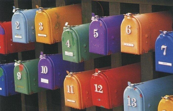 10 самых странных покупок, которые были отправлены почтой из США в Россию-11 фото-