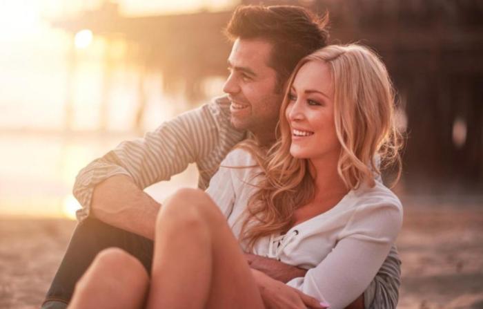 -Необъяснимо, но факт-: процентные показатели по разводам повышаются с окончанием лета - почему